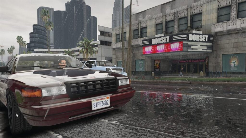 Grand Theft Auto 5 is the Most Viewed games on YouTube