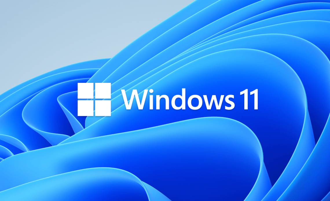 Introducing Windows 11: New Icons, Widgets, Free Upgrade, System Requirement