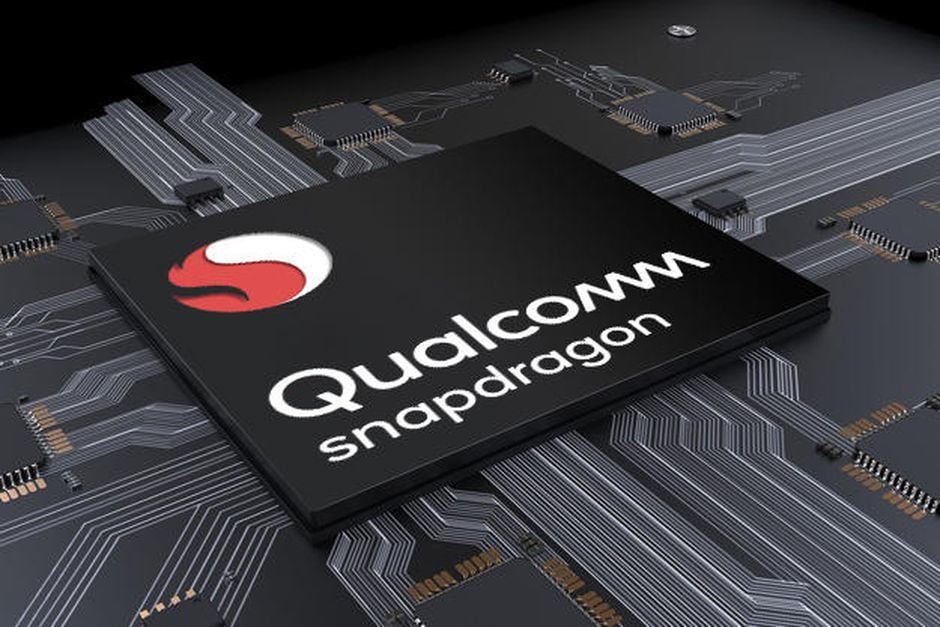 Qualcomm's new CEO says to develop the world's best processor better than Apple's M1